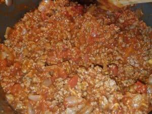 taco soup, taco soup recipe, taco soup recipe crockpot, taco soup crock pot, how to make taco soup, taco soup recipe crock pot