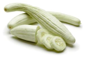 cucumber varieties, novelty cucumbers, armenian cucumbers