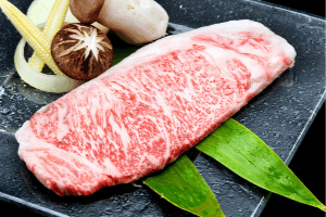 wagyu beef grades, japanese beef, kobe beefHow is beef graded? Understanding beef grades.  What do the different grades of beef mean? Meat grading system. Beef Grades Explained