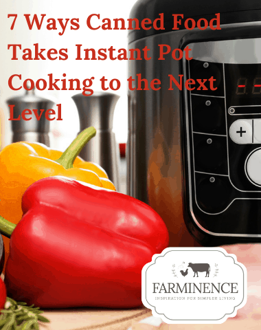 instant pot canned tomatoes, instant pot canned green beans, instant pot canned peaches, instant pot coconut rice, instant pot soup recipes