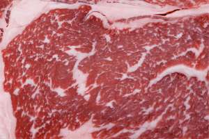 How is beef graded? Understanding beef grades.  What do the different grades of beef mean? Meat grading system. Beef Grades Explained. marbling in steak