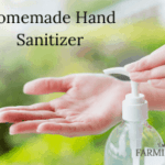 homemade sanitizer spray,recipe for homemade hand sanitizer gel